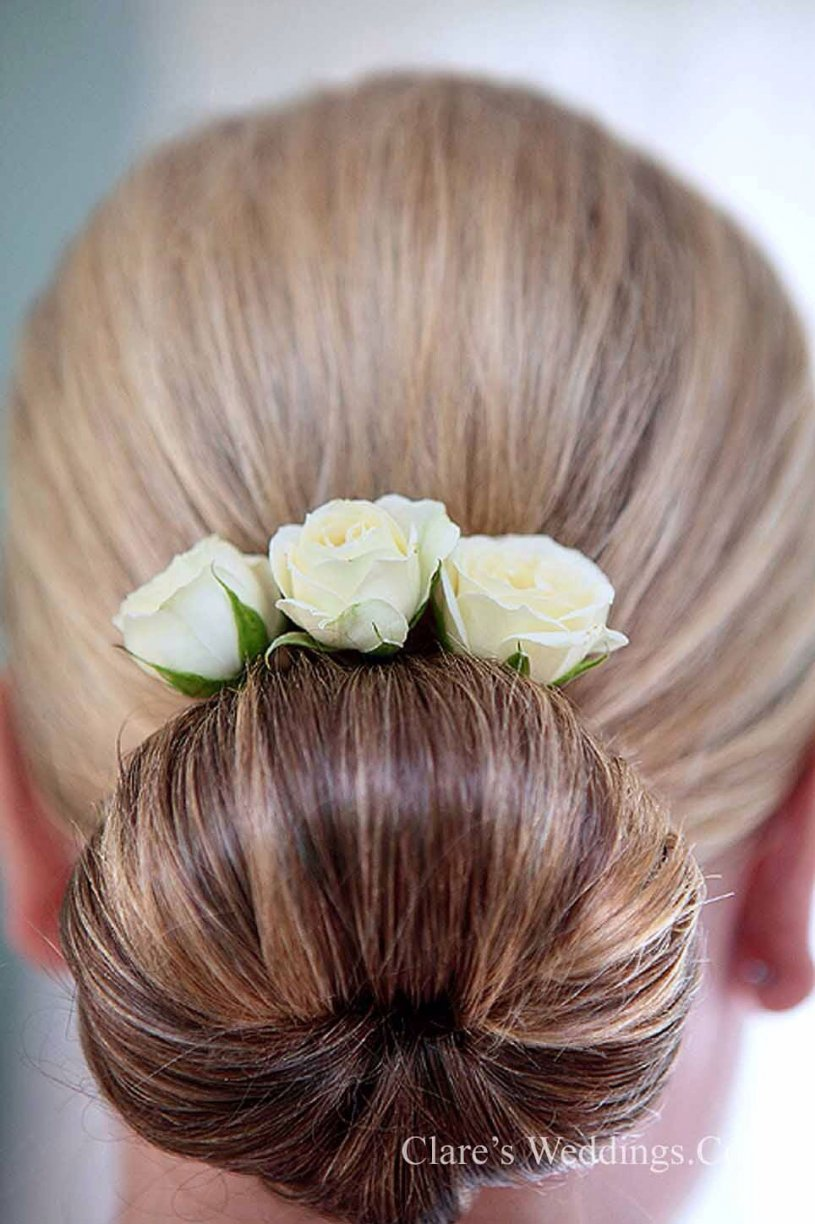 Wedding Day from £70<br />Trial from £60