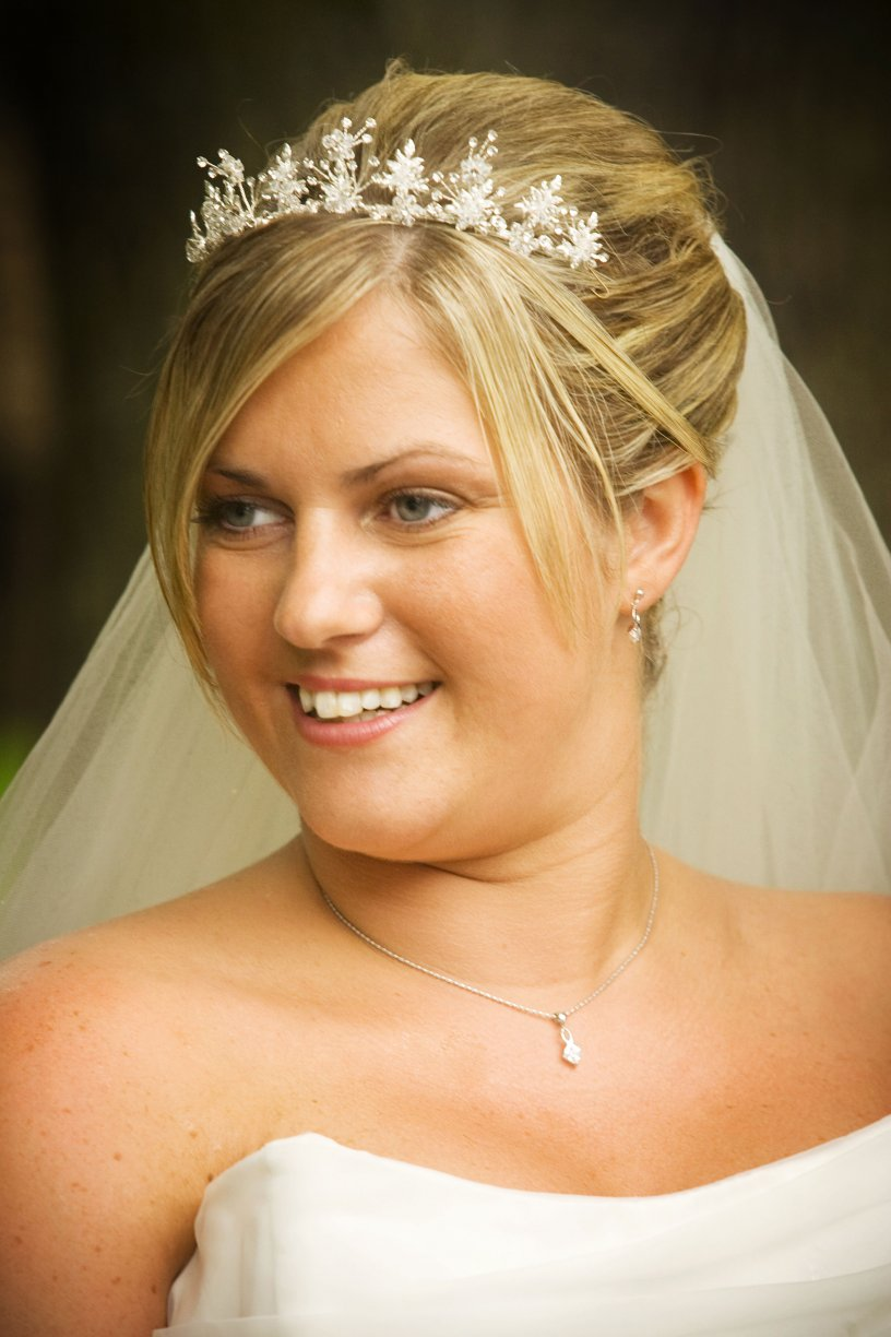 Trial & Wedding Day Packages for the Bride & 3, 4 or 5 x BridesmaidPACKAGES