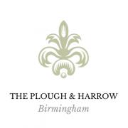 Plough & Harrow